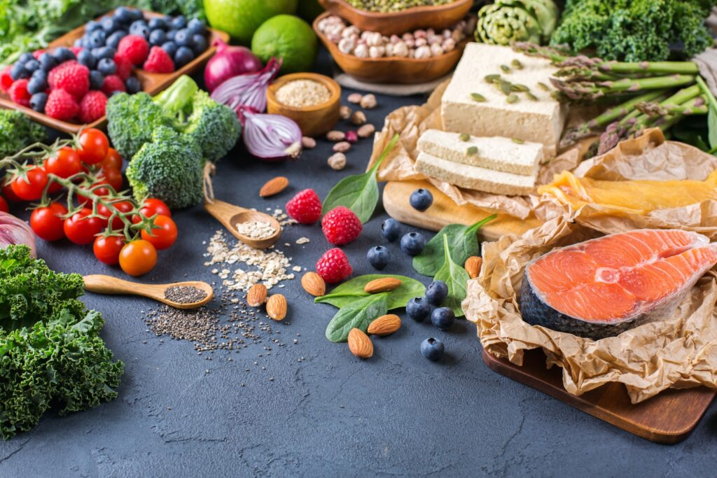A Guide on Handling Natural Toxins Found in Food