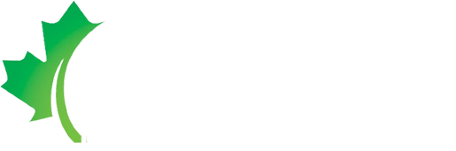Sustainable Canada